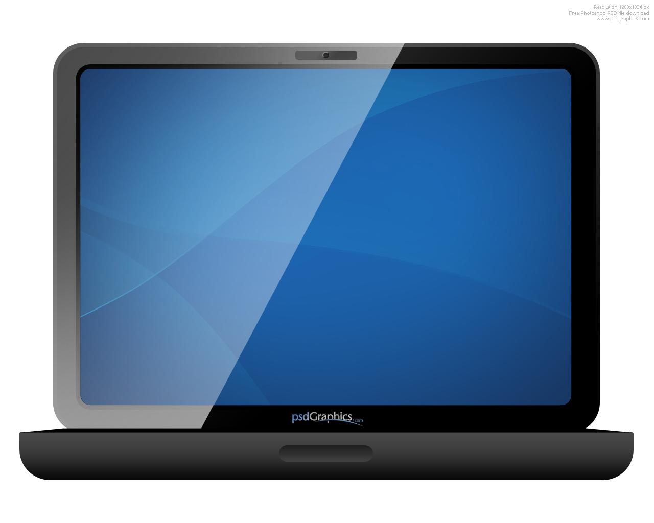 http://2.bp.blogspot.com/-F_nNRSXdkOo/T13oihBU9CI/AAAAAAAAAgM/Si4cvokzBDw/s1600/black-laptop-icon.jpg
