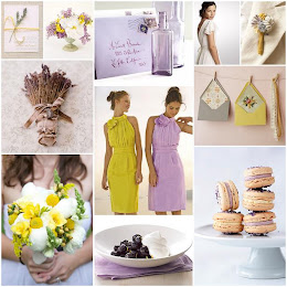 Lemon-lavender-Spring