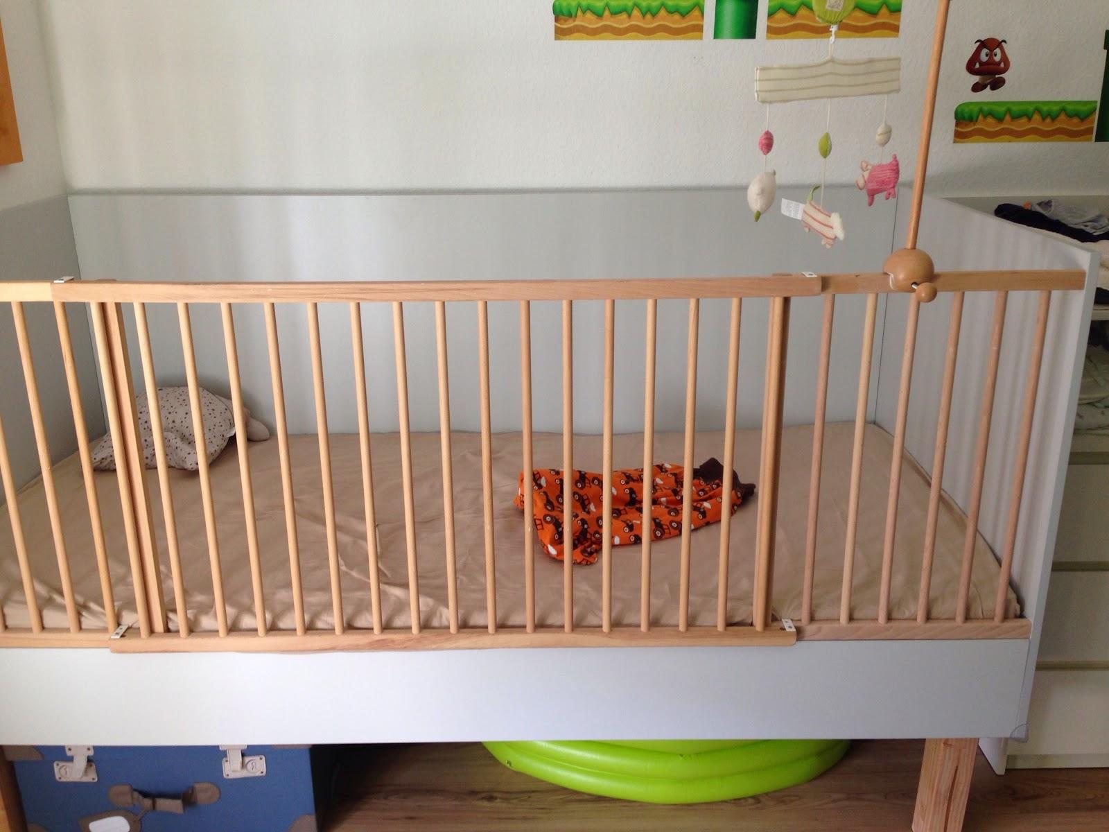 genug gitterbett selber bauen mv76 kyushucon. Black Bedroom Furniture Sets. Home Design Ideas