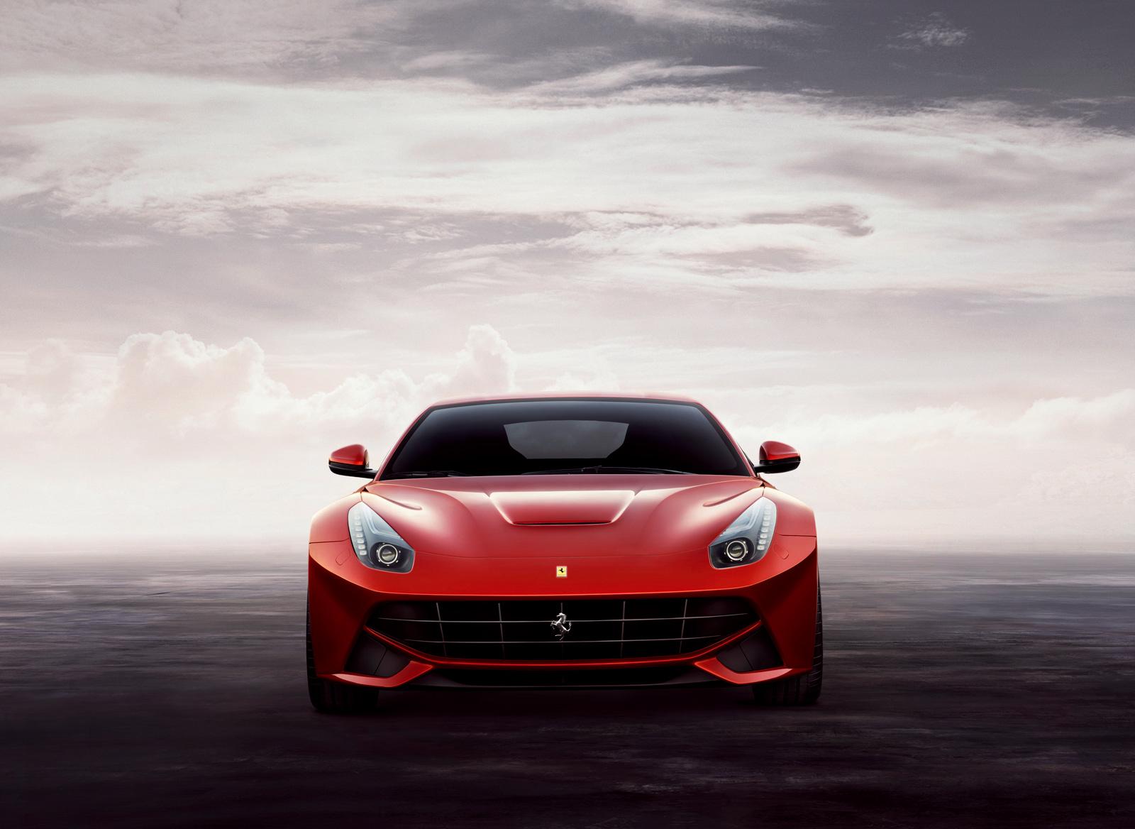 http://2.bp.blogspot.com/-F_o1FvjKNlA/ULNcSsXtdII/AAAAAAAADmw/u4kh56FIdsw/s1600/2013+Ferrari+F12berlinetta+2.jpeg