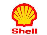 Jawatan Kosong Shell Malaysia