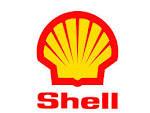 Jawatan Kosong Shell Malaysia Berhad