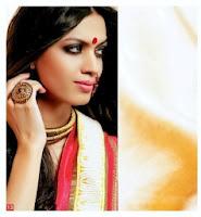 Classical Silk Saree Designs