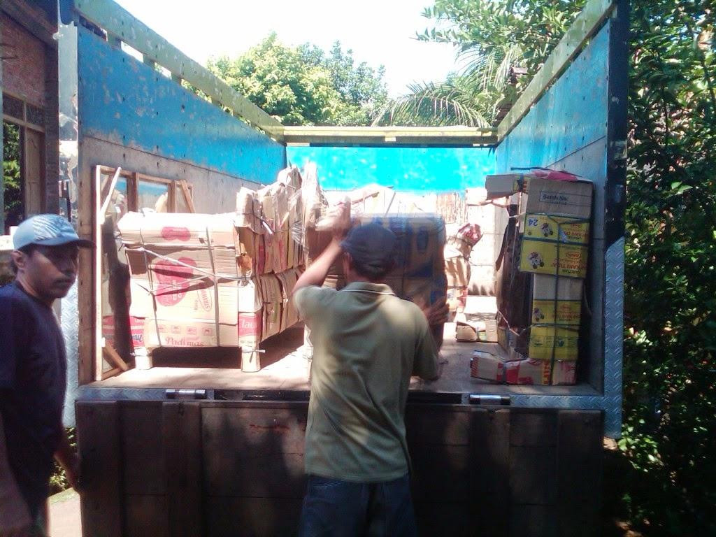 Bisnis Mebel Duduki Peringkat Pertama Sebagai Penyangga Perekonomian di Jepara