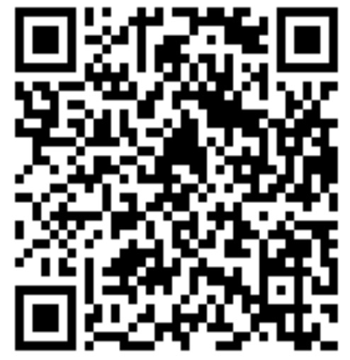 SCAN ME Too!