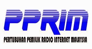PPRIM