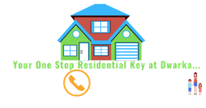Hello Dwarka :-No 1 Dwarka Property Services
