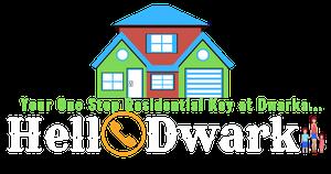 Hello Dwarka :-No 1 Dwarka Property Services