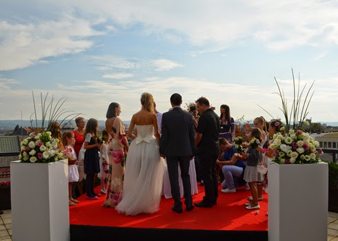 vencanje-na-krovu-grada