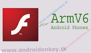 Download Adobe Flash player 11 for samsung galaxy y s5360 or armv6