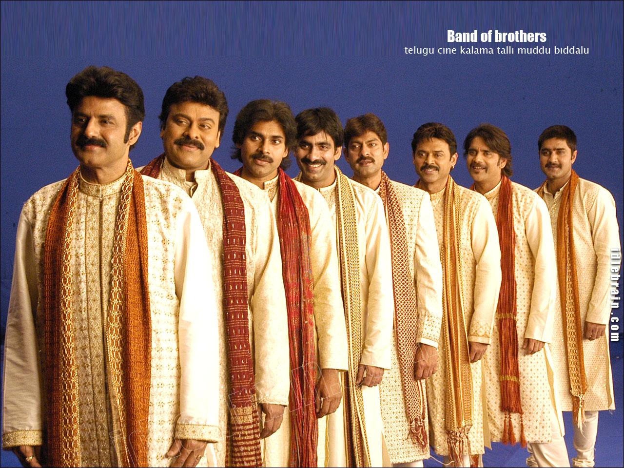 Images For Telugu Hero Heroines Wallpapers Movie News   Reviews