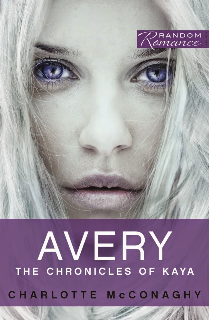 https://www.goodreads.com/book/show/18240196-avery?from_search=true