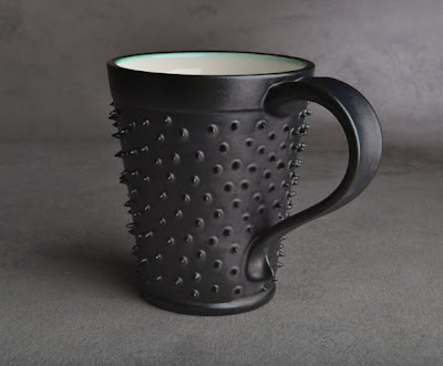 Cool Cups and Creative Cup Designs (15) 14