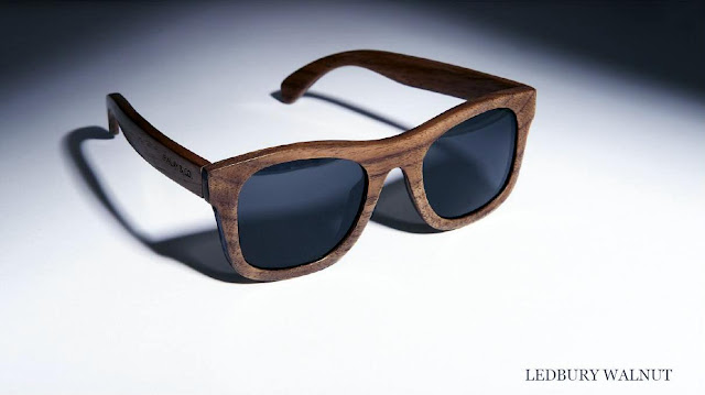 Finlay+%2526+Co.+London%25E2%2580%2599s+Wooden+Sunglasses+%25283%2529.jpg