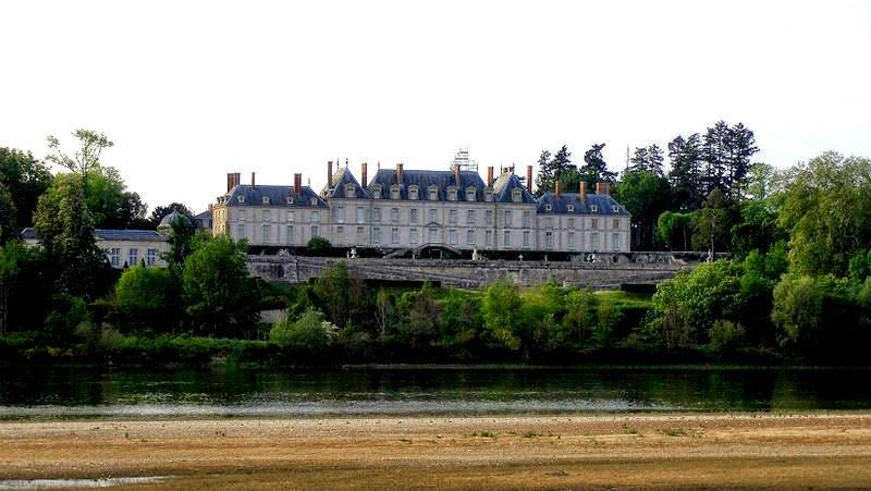Великие и Знаменитые: Маркиза де Помпадур...Фаворитка Людовика XV