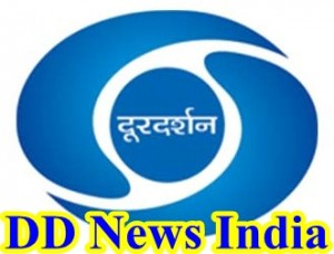 watch dd-news-tv live