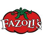 Fazoli's Cleveland TN Restaurant Printable Coupons & Deals