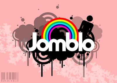 http://2.bp.blogspot.com/-Fa4r7UDVwJA/Tr2V0d9qFhI/AAAAAAAAAFA/_SSDw2XubSU/s1600/jomblo_____by_NamelessGeek.jpg