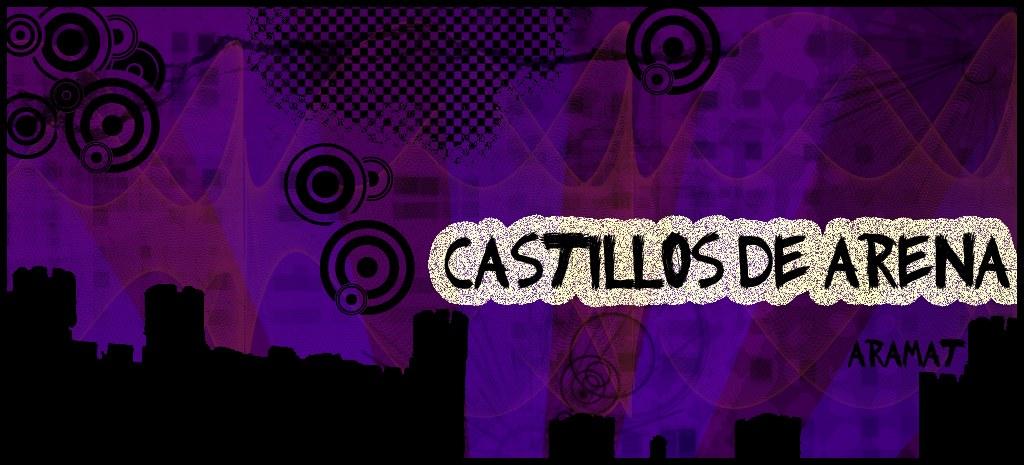 castill0sdear3na