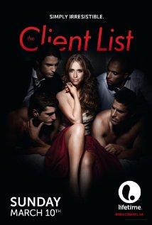 client list 2013