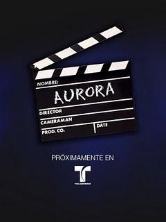 Aurora capitulo 98