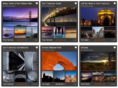 مرشدك السياحي لتتعرف علي أجمل الأماكن بالعالممرشدك السياحي لتتعرف علي أجمل الأماكن بالعالممرشدك السياحي لتتعرف علي أجمل الأماكن بالعالممرشدك السياحي لتتعرف علي أجمل الأماكن بالعالممرشدك السياحي لتتعرف علي أجمل الأماكن بالعالممرشدك السياحي لتتعرف علي أجمل الأماكن بالعالم