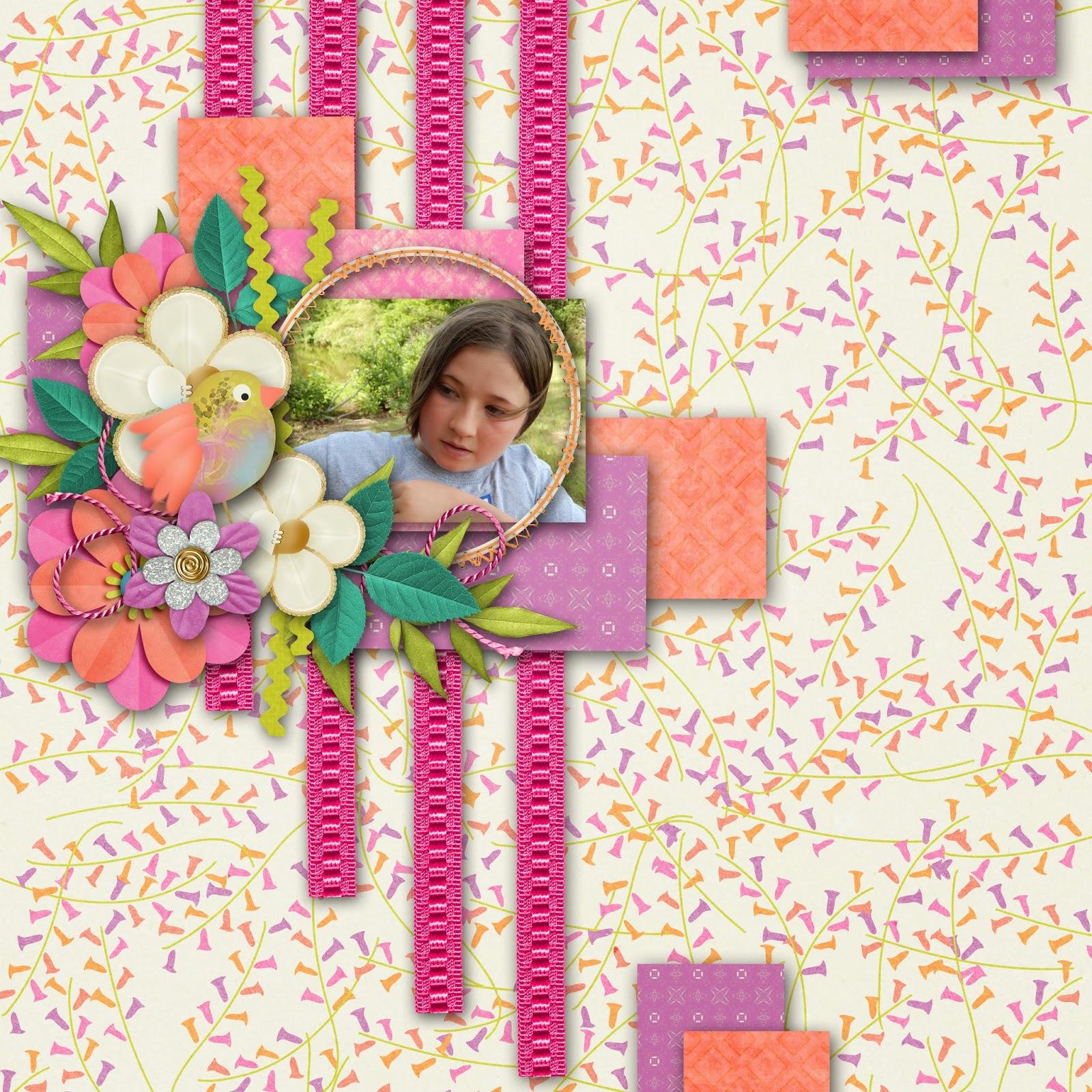 http://2.bp.blogspot.com/-FaCYAK38XZI/U_fm7NHc-wI/AAAAAAAAAwo/nUFjC3MVMX8/s1600/Breezy.jpg