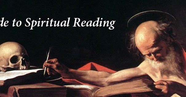 Tradcatknight The Importance Of Spiritual Reading. Tripmate Travel Insurance Dentist In Kingwood. Experience Exchange Report Gmat Tutor Online. What To Do If Someone Is Having An Asthma Attack. Bodily Injury Insurance Plumbers La Crosse Wi. Download Antivirus From Microsoft. Best Way To Prevent Hair Loss. Substance Abuse Disorders Nas Storage Devices. Cal State San Bernardino Nursing