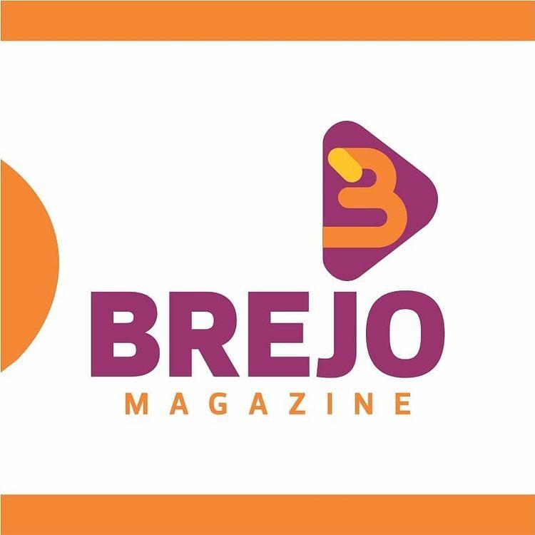 Brejo Magazine