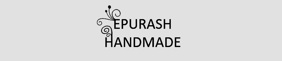 Epurash Handmade