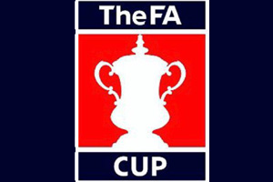 Prediksi Skor Swansea City vs Arsenal 6 Januari 2013 Piala FA Cup