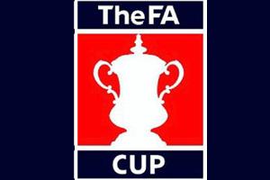 Prediksi Skor Sunderland vs Bolton Wanderers 16 Januari 2013 Piala FA