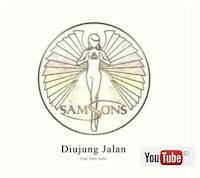 Akhirnya Samsons Luncurkan Single Baru di 2013