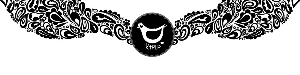 KTPLP