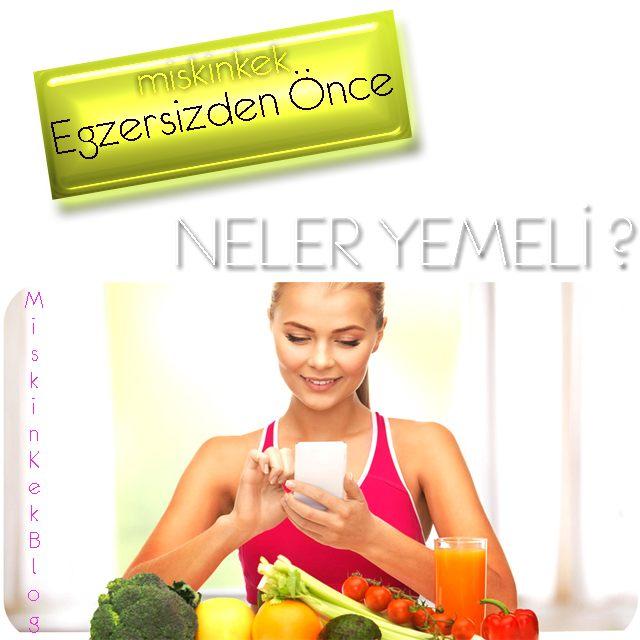 fitness_egzersiz_oncesi_neler_yenmeli
