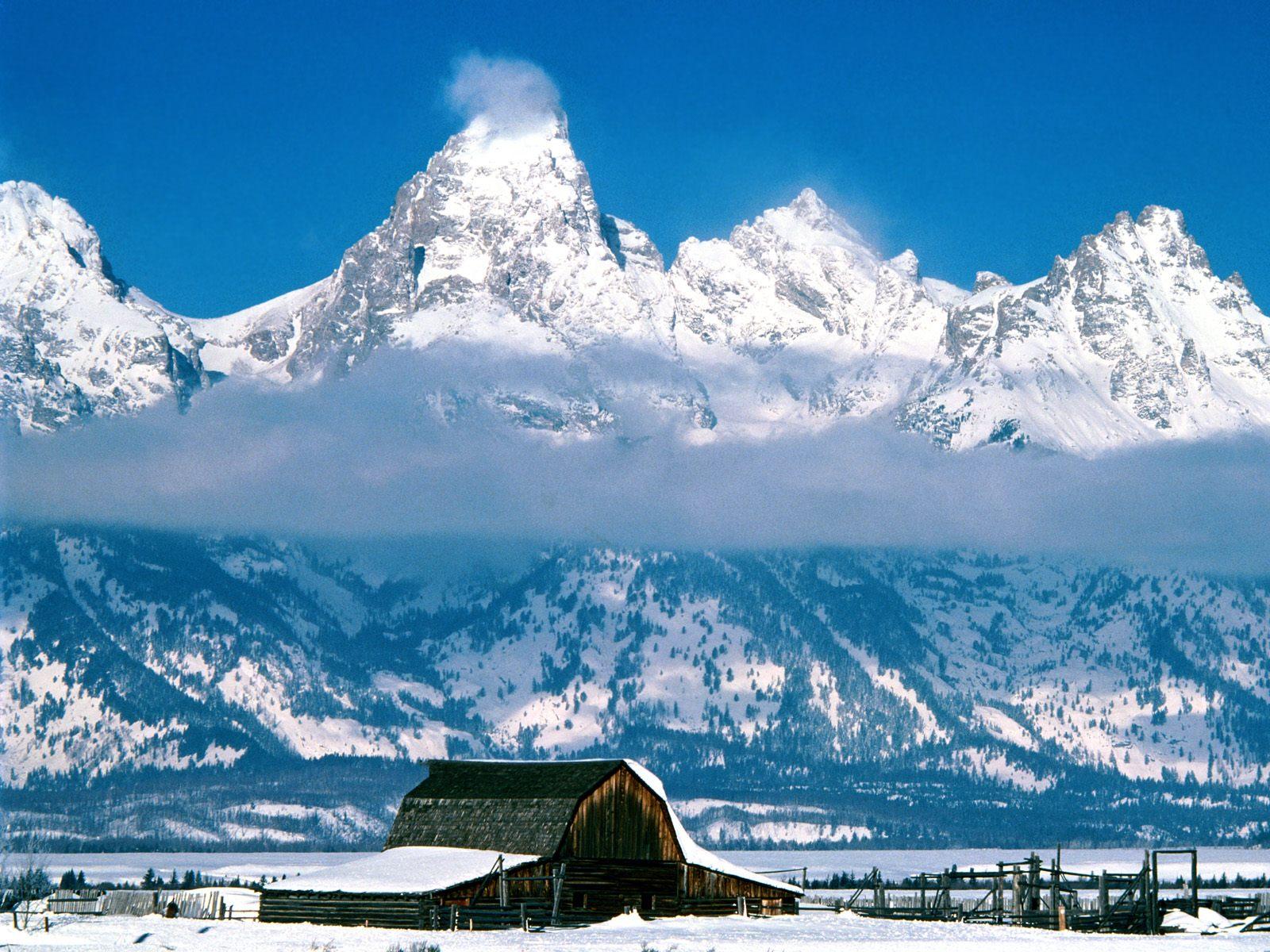 Amazing Wallpaper Mountain Christmas - 17  Trends_97214.jpg