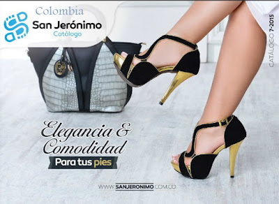 zapatos san jeronimo c-7 2015