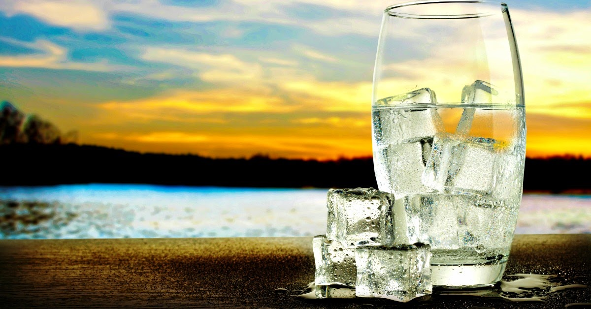 The Life Extension Blog: Fluoride in Water Linked to Low Thyroid
