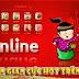 Tải iOnline - Game đánh bài trên điện thoại di động