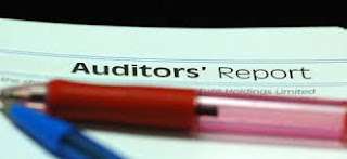 Sasra auditing vacancies