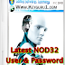 Get Free 100% Working Keys Daily For Eset NOD32 Antivirus - KEYGURU