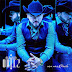 Gerardo Ortiz – Hoy Mas Fuerte [CD 2015][MEGA][320Kbps][iTunes]