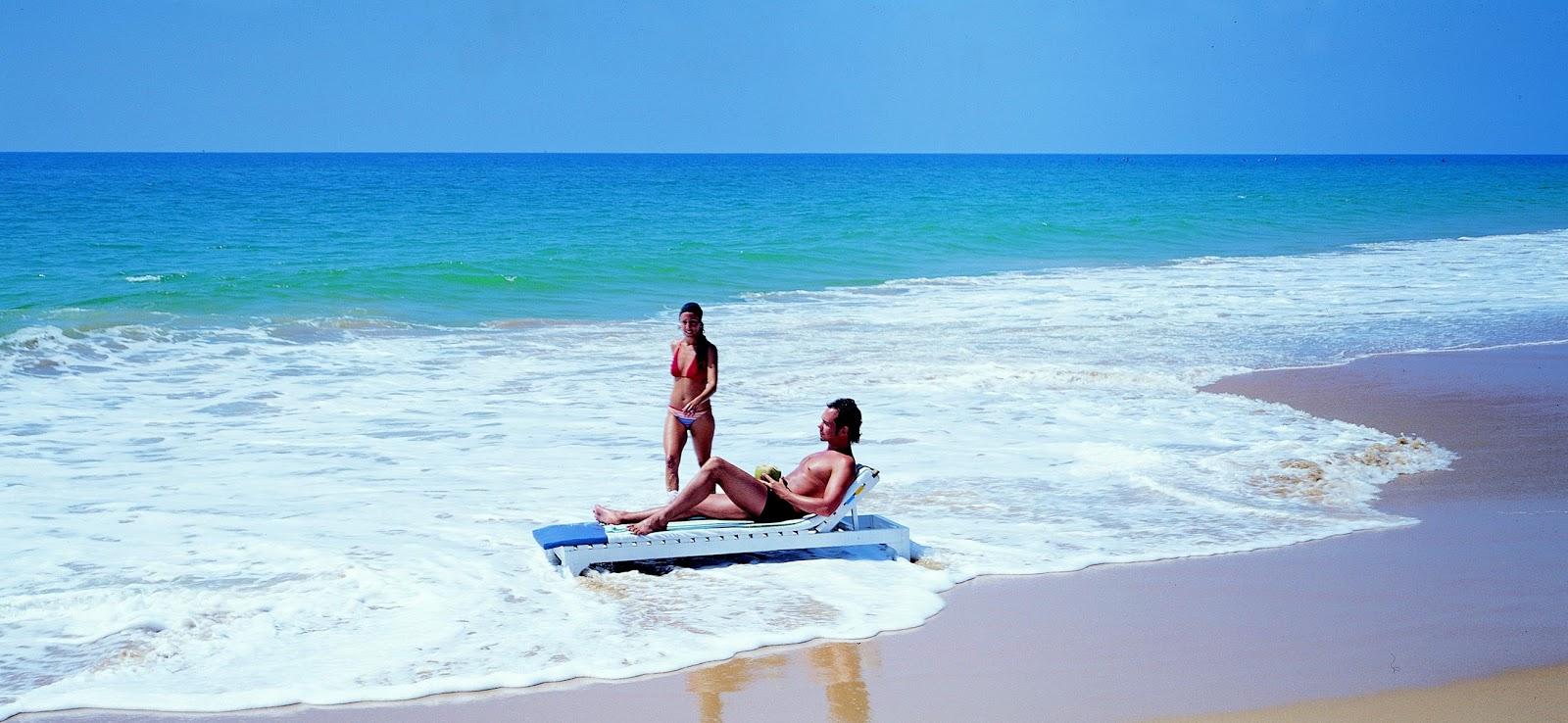 Beaches Hd Picsseanature Picshd Beaches Imageswide Screen Beach
