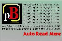 Auto Read More