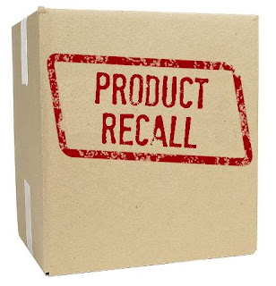 Fancy Dog Clothes and Jackets: Dog Food Recall: Natura Pet Dry Food