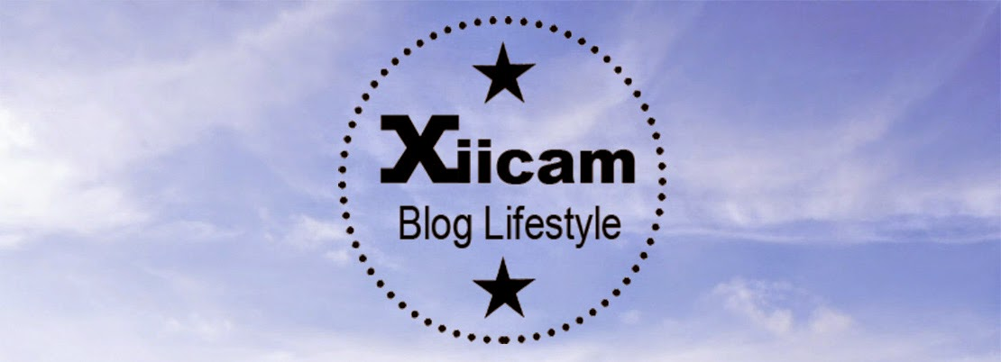 Xiicam - AmazingLife