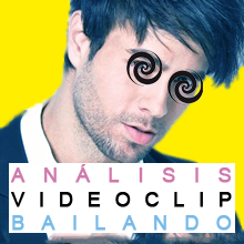 Análisis Videoclip