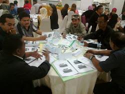KURSUS INDUKSI PP-PPT (26-27/11/2011)