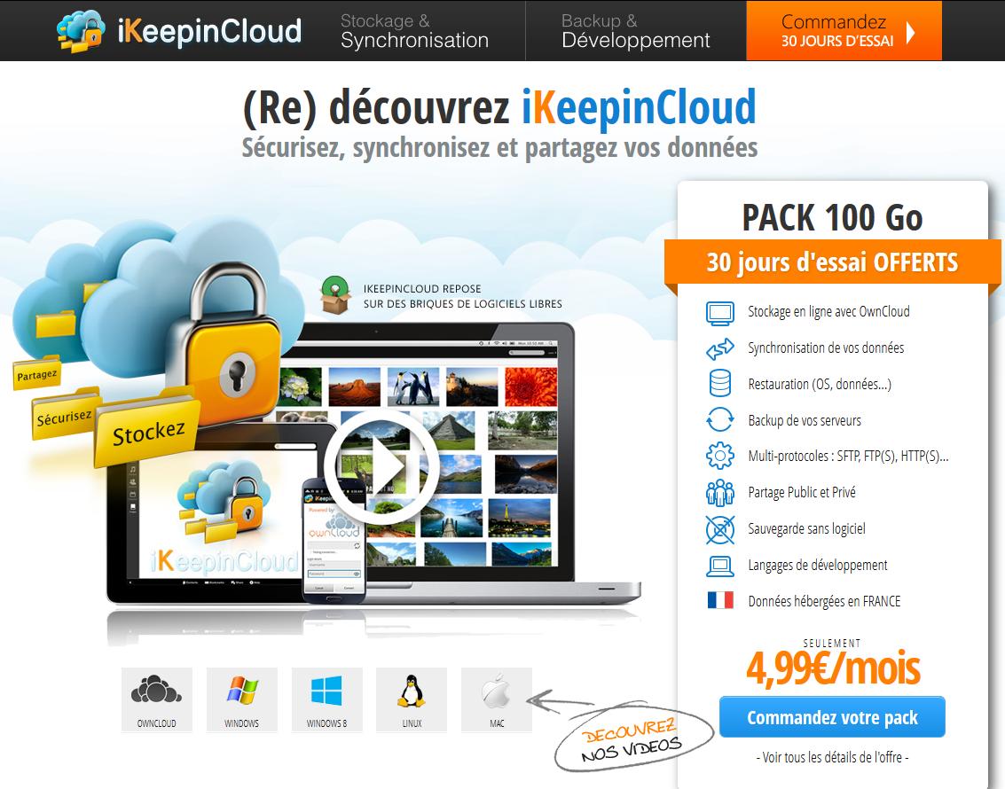 http://clic.reussissonsensemble.fr/click.asp?ref=492701&site=12232&type=b88&bnb=88