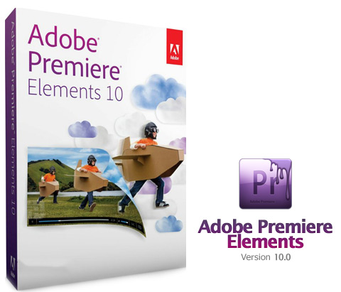 Анжи - Томь 2:0. Adobe Premiere Elements 12 software helps you create stunn
